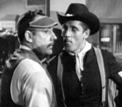 Benny Carle-Classic Alabama TV